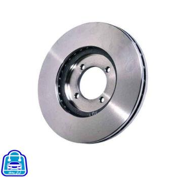 دیسک-چرخ-جلو-آردی-2-ارزان-یدک