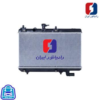 رادیاتور-آب-تیبا-ایران-رادیاتور-ارزان-یدک