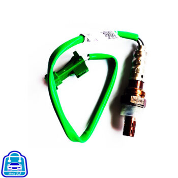 سنسور-اکسیژن-NTKسبز-سیم-کوتاه-3–