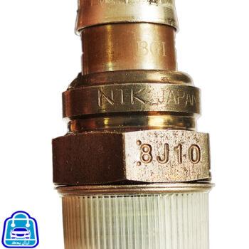 سنسور-اکسیژن-NTK-سیم-کوتاه-