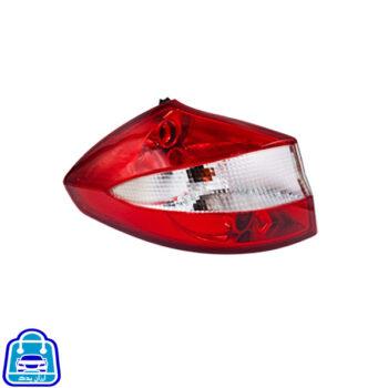 چراغ-خطر-عقب-هاج-بک-ارزان-یدک-2