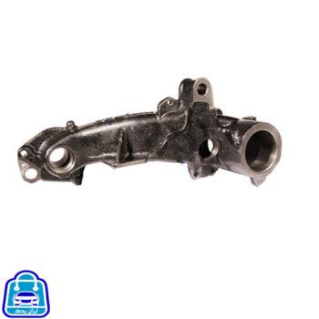 بازویی-ژآمبون-اکسل-راست–چرخ-عقب-پژو-405-کاپلان-ارزان-یدک