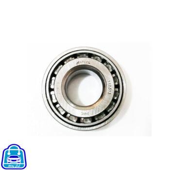 بلبرینگ-چرخ-عقب پراید-جدید–APCO