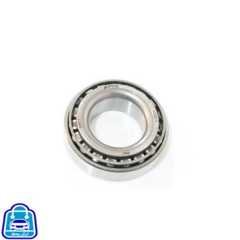 بلبرینگ-چرخ-عقب-پراید-مشترک–APCO
