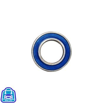بلیرینگ چرخ عقب آریسان 1