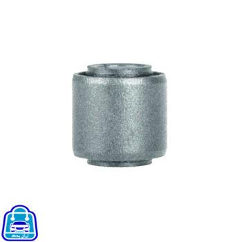 بوش-جعبه-فرمان-پژو-405-قدرت-پور-ارزان-یدک-2