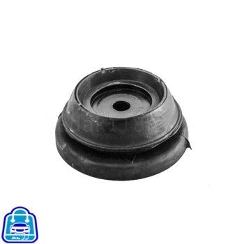 توپی-سرکمک-قدیم-پژو-405-قدرت-پور-ارزان-یدک