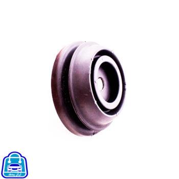 توپی-سر-کمک-اورینگ-دار-پژو-405-قدرت-پور-ارازان-یدک-2