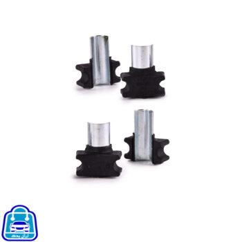 جاکدار-جدید-فلزی-پژو-405-قدرت-پور-ارزان-یدک