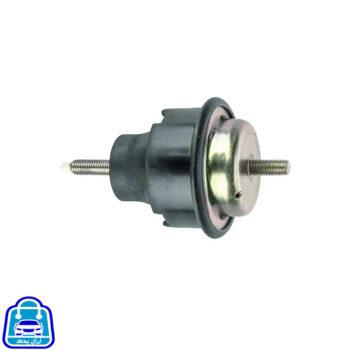 دسته-موتور-دو-سر-پیچ-پژو-405-قدرت-پور-ارزان-یدک