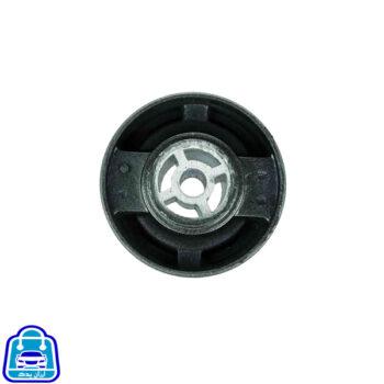 دسته-موتور-گرد-فلزی-پژو-405-قدرت-پور-ارزان-یدک-2