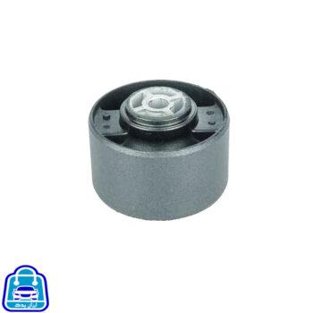 دسته-موتور-گرد-فلزی-پژو-405-قدرت-پور-ارزان-یدک