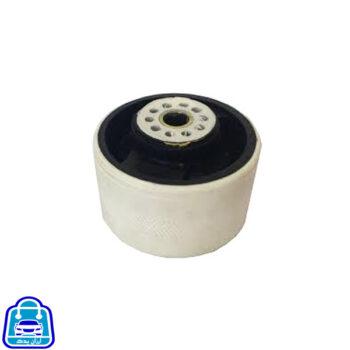 دسته-موتور-گرد-کایوچویی-پژو-405-قدرت-پور-ارزان-یدک-2