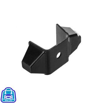 ضربه-گیر-دو-طرفه-پژو-405-قدرت-پور-ارزان-یدک-2