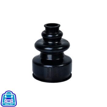 گردگیر-پلوس-روی-گیربکس-405-قدرت-پور-ارزان-یدک