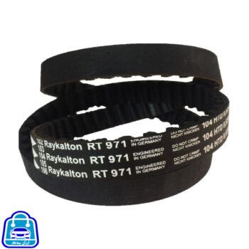 تسمه-تایم-206-تیپ-2-رایکالتون