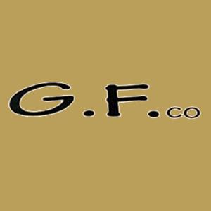 جی اف کو Gfco