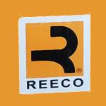 ریکو REECO