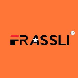 فراسلی FRASSLI