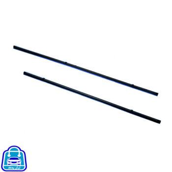 لاستیک-تیغ-برف-پاک-کن-206