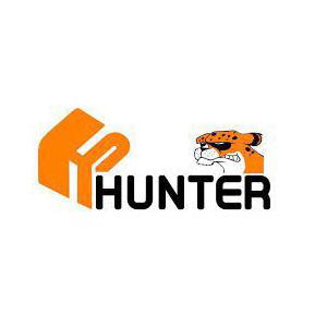 هانتر Hunter