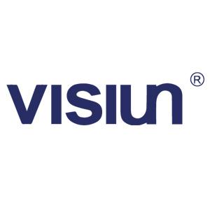 ویژن vision
