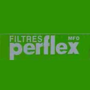 پرفلکس perflex