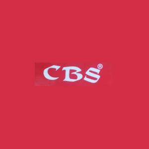 سی بی اس CBS