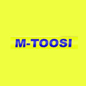 M Toosi