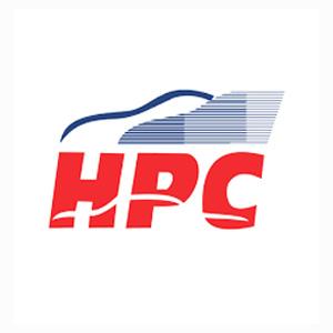 اچ پی سی HPC