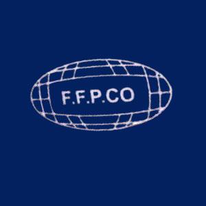 اف اف پی کو Ffpco