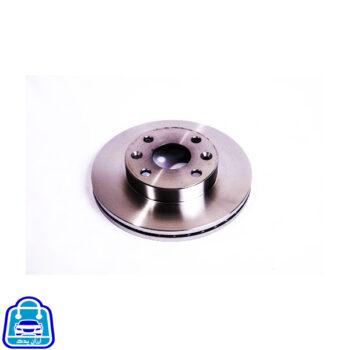 دیسک-چرخ