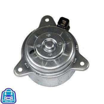 موتور-فن-405-پیچی-امکو