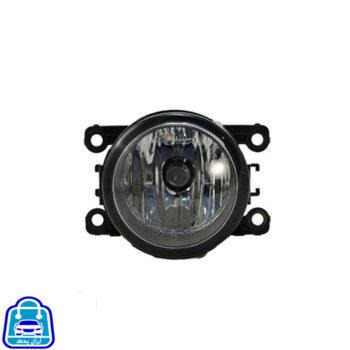 چراغ-مه-شکن-جلو-بدون-لامپ–بدون-سوکت-تندر-90-راست