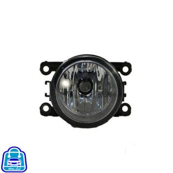 چراغ-مه-شکن-جلو-بدون-لامپ–بدون-سوکت-تندر-90-چپ