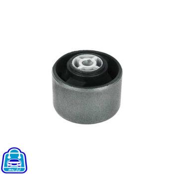دسته-موتور-گرد-فلزی-پژو-206-قدرت-پور