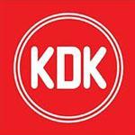کدک KDK